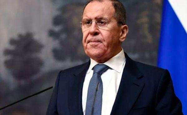 Баку «дополнил» Москву: Азербайджан удалил свою трактовку слов Лаврова