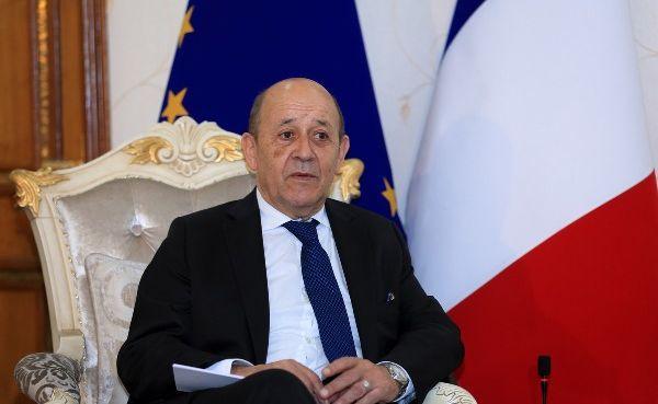 Переговорам поКарабаху быть: Франция сделала заявление