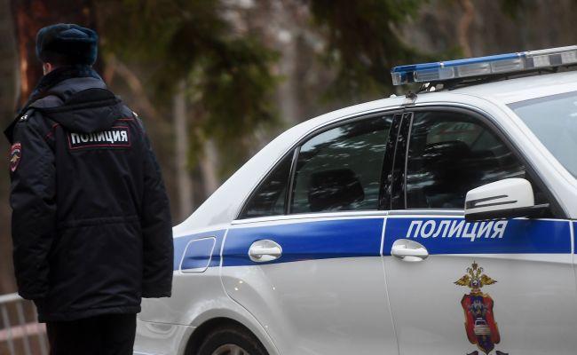 Разгром автосалона в москве деньги без залог в актобе