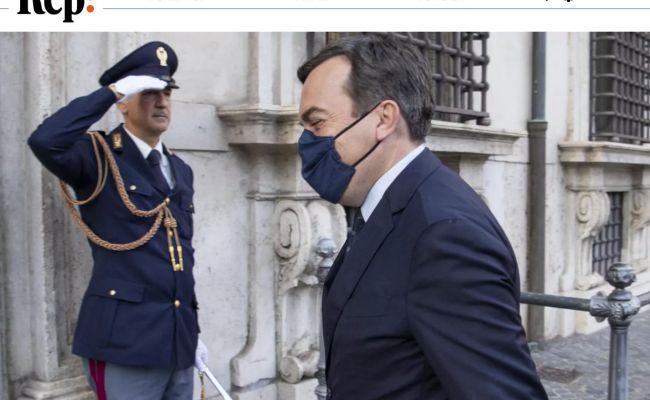 «Бережливая четверка» и«вышеградцы» могут завести саммит Евросоюза втупик