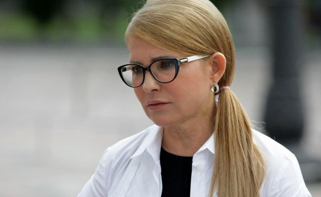 Тимошенко играет в карты лучшая чат рулетка рунета 1000 девушек онлайн