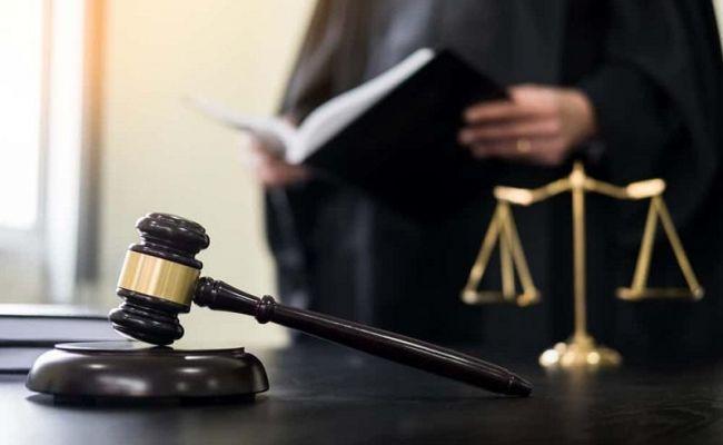 ВКазахстане дезинсектор, отравивший троих детей, приговорен к5 годам