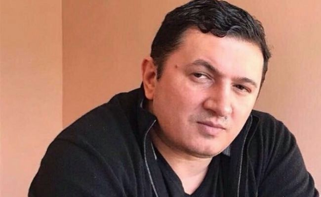 На Украине ждут криминального передала после убийства Лоту Гули ...