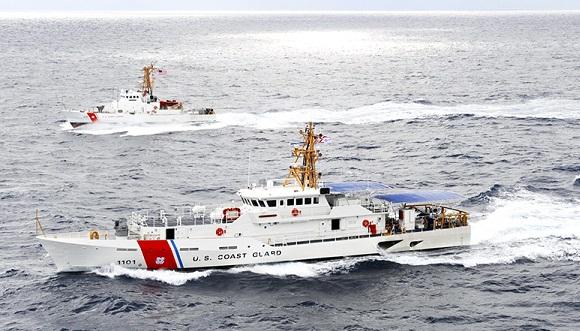 Президент Порошенко 27 вересня візьме участь у церемонії передачі для ВМС двох патрульних катерів від США - Цензор.НЕТ 2242