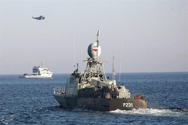 Картинки по запросу ВМС Ирана