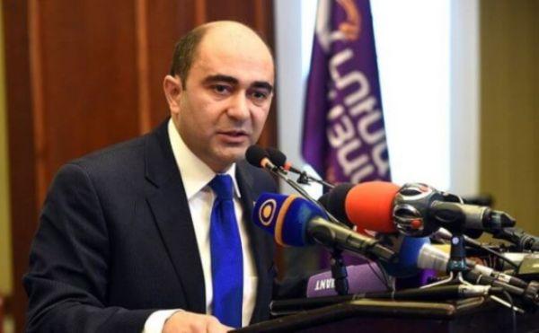 9b2a1e604580efc53a210f751b9bc Армянский политик попросил Путина помочь вернуть солдат изплена
