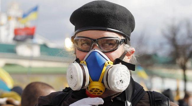 9b62bccea128b05c75f9e5f14d563 Украина третий день подряд обновила антирекорд покоронавирусу