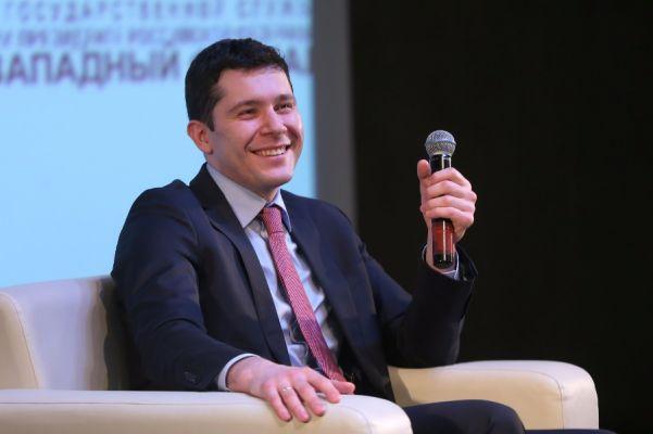 Россия лишь объявила о строительстве парома, как Литва снизила тариф на 10%