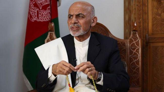 ВАфганистане проведут общенациональное собрание для переговоров сталибами