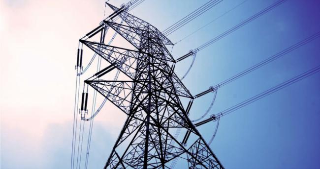 Энергокоридор Россия — Грузия — Армения — Иран «обоснуют» до конца года