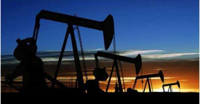 Минэнерго США ожидает роста добычи сланцевой нефти в сентябре