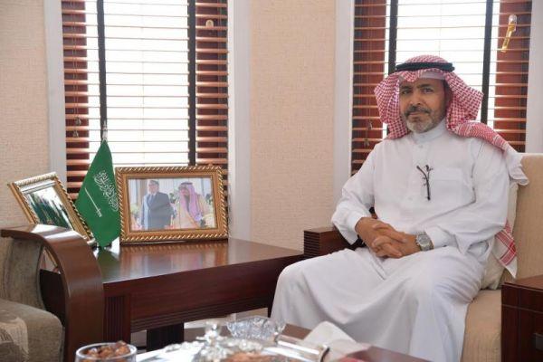 المملكة العربية السعودية تنوي بناء فرع لجامعة المدينة العالمية في جمهورية طاجيكستان