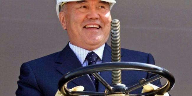 Сырье есть, бензина нет: Казахстан перевыполняет план по добыче нефти