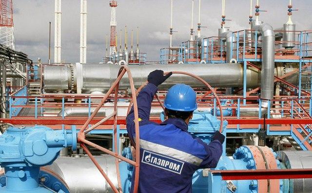 Эрдоган: Россия предоставила Турции скидку на газ в $ 1 млрд