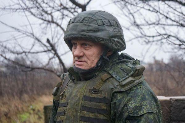 «Отобьём атаку, а там, дай Бог, и вперёд пойдём»: обострение на юге ДНР