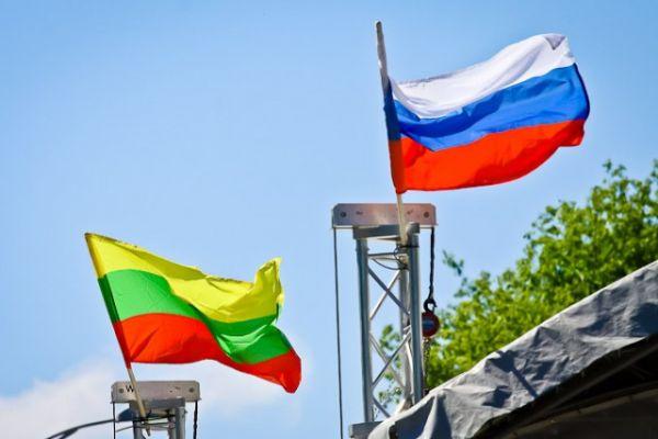 Картинки по запросу литва россия