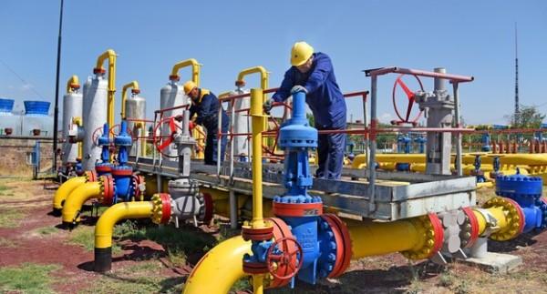 b8649672479aa1e62e229229bf72b Баку назвал объём поставок Армении российского газа повременному маршруту