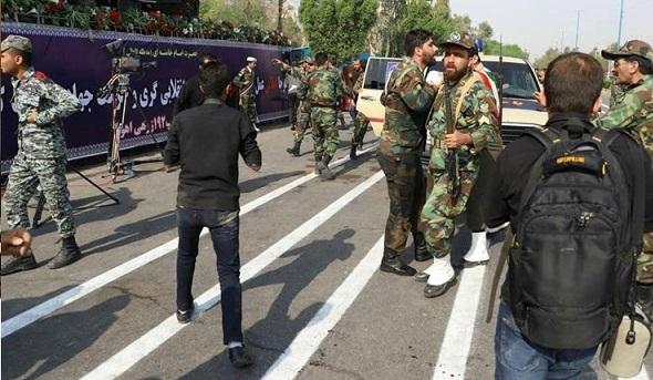 Картинки по запросу Ахваз, расположенного в юго-западной провинции Хузестан