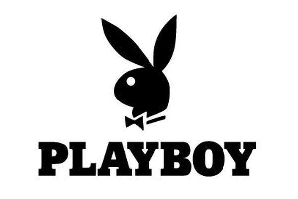 Журнал Playboy перед реализацией оценили в USD 500 млн