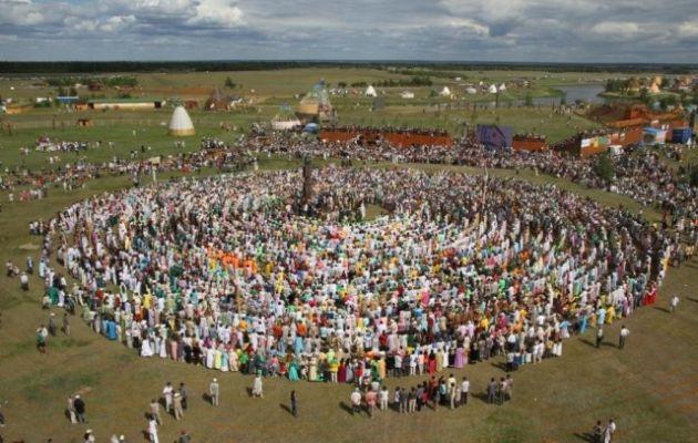 Якутский прецедент: в праве Российской Федерации нет «коренных народов»