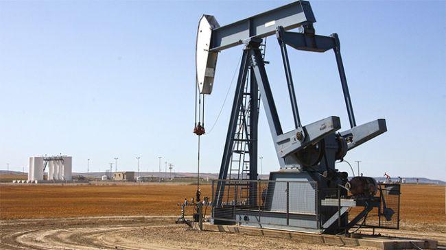 Банки повышают прогноз по ценам на нефть десятый месяц подряд: WSJ