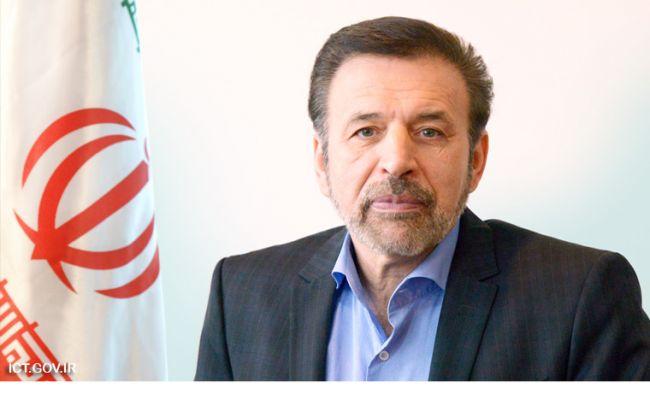 Иран может экспортировать газ в Европу через Азербайджан — иранский министр