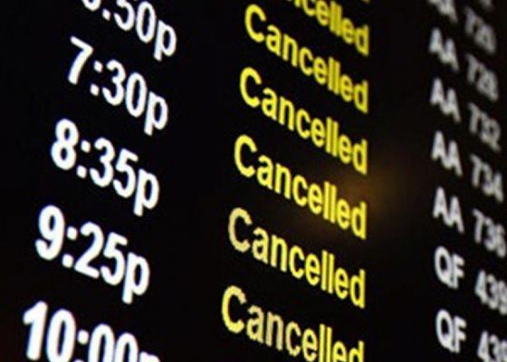 Россия ограничивает авиасообщение сГерманией, Испанией, Италией иФранцией