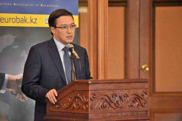 Нацбанк: В Казахстане с 2016 года инфляция снизилась втрое