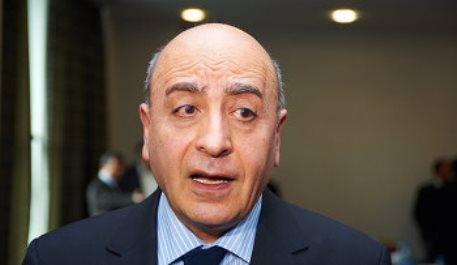 В Баку заявили о возможности вовлечения Турции в карабахский конфликт