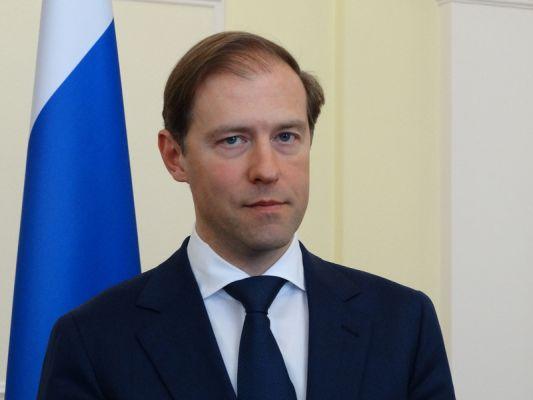 ВСША иПрибалтике остановлена работа торгпредств России: EADaily