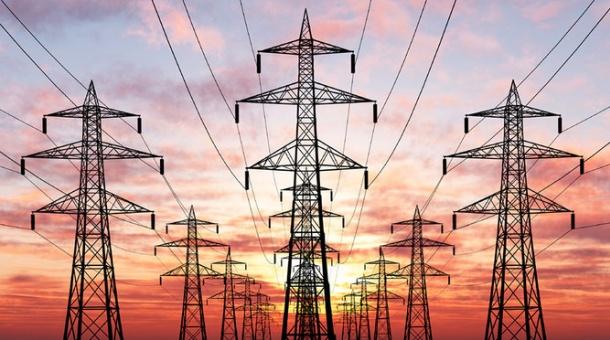 «Грапарак»: Рассматривается возможность снижения тарифа на электроэнергию