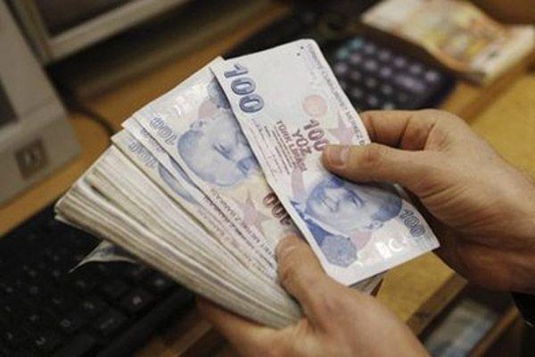 Азербайджан стал третьим крупнейшим инвестором в экономику Турции