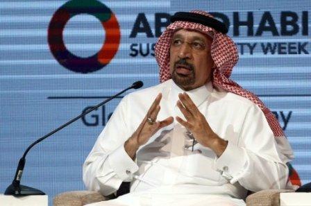 Саудовская Аравия заявила о возможном продлении глобального нефтяного пакта