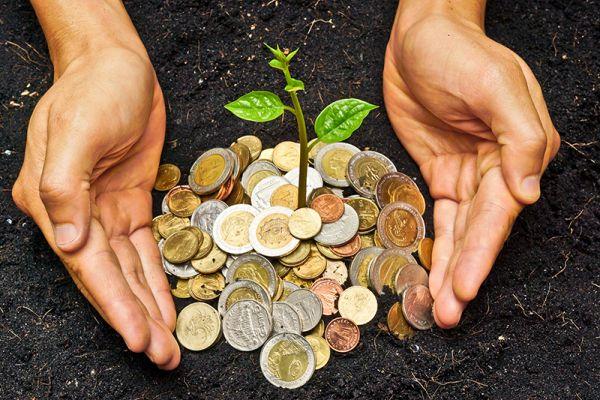 В России введут новый экологический налог