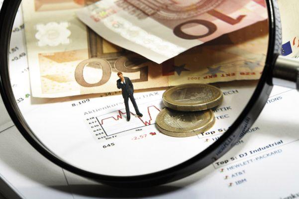 50410f1863dad61600b06017ccd44 Антиотмывочный закон изменят: ЦБстанет сам проверять клиентов банков