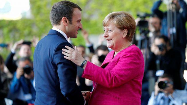 Картинки по запросу германия и франция