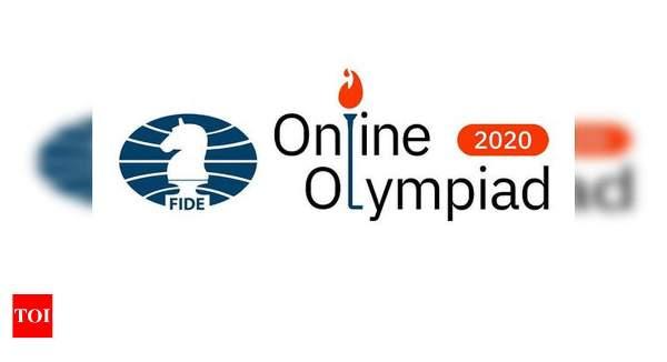 Шахматная олимпиада в«скандал-режиме»: Армения обрушилась наФИДЕ