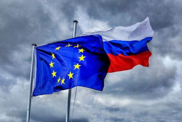 В Евросоюзе готовы продлить санкции против РФ