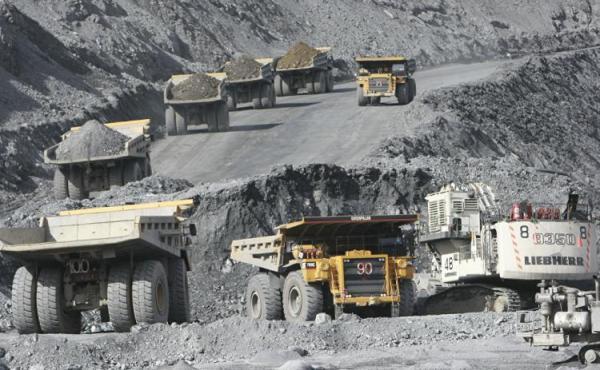 Экономист: Прозрачность в вопросе владельцев рудников позволит привлечь в Армению новые инвестиции