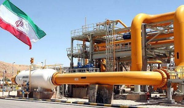 Нефть продолжила падение на фоне санкционной поблажки США для 8 стран