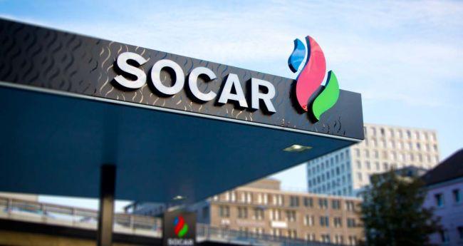 Долги азербайджанской госнефтекомпании составили свыше $ 20 млрд.
