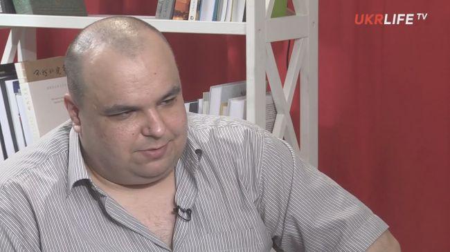 Украинский врач рассказал, как убивал раненых ополченцев Донбасса