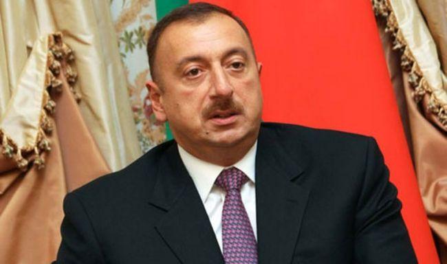 Торжество демократии или шаг к авторитаризму: Азербайджан переписывает Конституцию