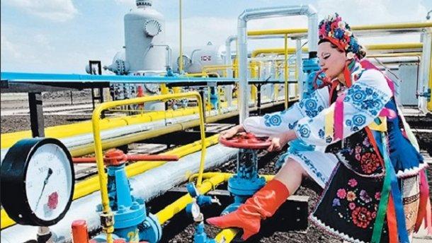 Содрать с«Газпрома» затранзит: Киев хочет $16 млрд, Варшава считает: EADaily