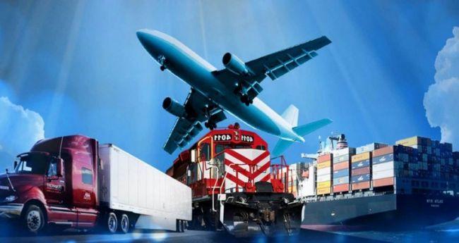 Транспортная инфраструктура России получит около 8 трлн рублей до ...