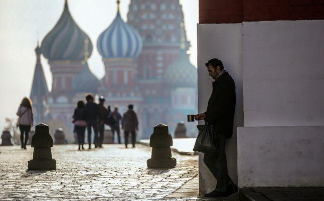 74d86fc236b329c51050266c68823 ВКремле незнают, сколько еще россиянам придется жить врежиме экономии
