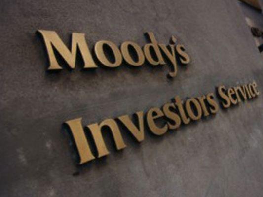 Moody's: Рейтинг Таджикистана оценен в степени B3 — «устойчивое развитие»