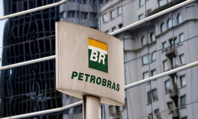 Petrobras придется раскошелиться на $853 млн по делу о коррупции