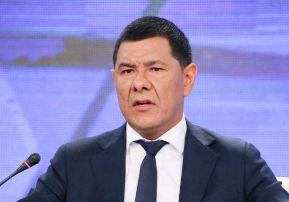 Узбекистан снизил стоимость транзита железнодорожных грузов из Таджикистана