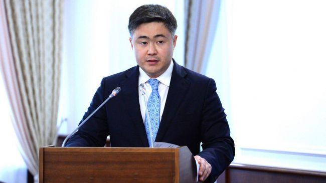 В Казахстане пенсии и депозиты не будут привязывать к доллару — министр